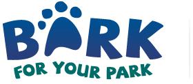 Vote for Bark Park