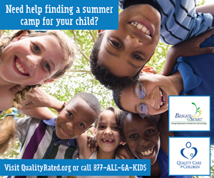 Find quality camps, child care and pre-k